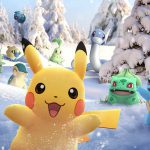 Pokemon Go : All Buddy Adventure bugs and issues addressed officially
