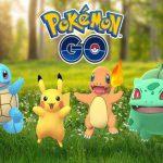 Pokemon Go Sinnoh Celebration event Research Tasks, Rewards, Egg Pool, Spawns, Shiny Riolu & Hippopotas, Schedule, Bonuses