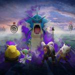 11 new Shadow Pokemon announced for Pokemon Go game