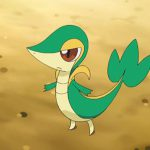 Pokemon Go : Generation 5, Shiny Mewtwo, new shinies coming to game under Ultra Bonus event
