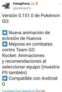 Pokemon-Go-Android-Q