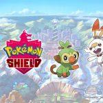 Pokemon Sword & Shield Isle of Armor DLC New Characters list