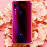 [Updated] Xiaomi Redmi Y3 Android 10 rolling out (Download link inside)