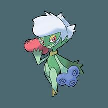 Blanche's Stardust Research Challenge Rewards