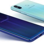 Unofficial Android 10 update roadmap for Samsung phones leaks