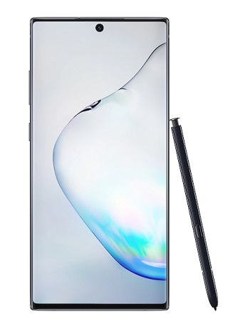 Samsung-Galaxy-Note-10-5G