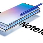 Samsung Galaxy Note 10 users reporting faster & bug-free fingerprint scanning experience after November update