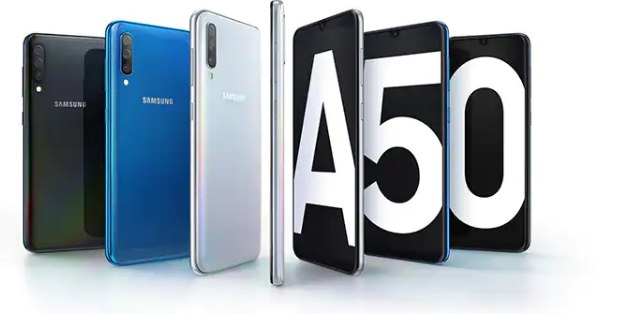 Samsung-GalaxyA50-in-article-image