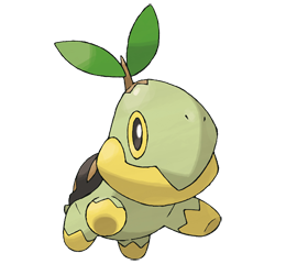 Pokemon Go Turtwig September Community Day Details, Timings