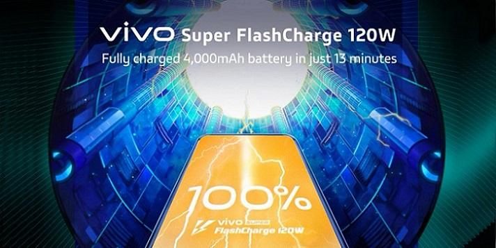 Vivo-120W-fast-charging