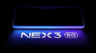 Vivo-NEX-3-5G-2