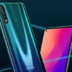 Vivo Z1 Pro July security update improves touchscreen sensitivity & optimizes App Store; Vivo V9 & Y95 get new updates