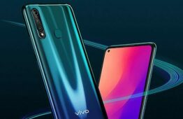 Vivo Z1 Pro & Z1x Android 11 (Funtouch OS 11) update released for limited devices (greyscale testing begins)