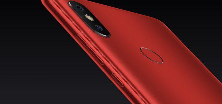 Xiaomi Mi 8 SE MIUI 12 update up for grabs; global Mi 10 Lite units also get it (Download link inside)