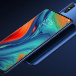 [Updated] Xiaomi Mi MIX 3 5G MIUI 12 (Pie-based) update expected by October-end & no information about Android 11 yet, says support