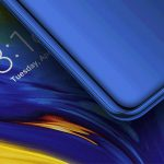 Xiaomi Mi 9S 5G, Vivo NEX 5G, Vivo X 5G & Vivo iQOO Pro 5G launching next month