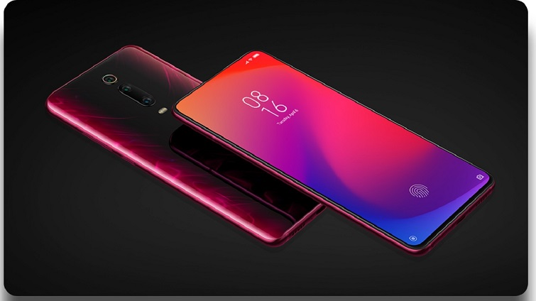[Official] Mi 9T/Redmi K20 now supports ARCore (Google Play Service for AR)