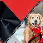 Asus ZenFone 5 Selfie Android Pie 9.0 update rolls out; ZenFone 4 Max gets July security patch