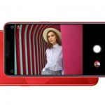 Oppo A5 gets August security update, but only in China