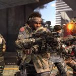 Call of Duty 2020 leaked details : Setup in Cold War era, includes Vietnam & Korean War campaigns