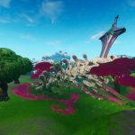Fortnite update v10.10 patch notes - Schedule, release date, downtime and Mega mall changes