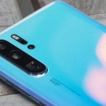 [EMUI 10 via O2] Huawei P30 Pro gets October security update in UK sans Android 10