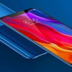 Xiaomi Mi 8, Mi 9 SE & Mi Mix 2S August security update rollout in China