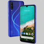 Xiaomi surprises Mi A3 users with a second August update