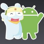 Redmi K20 Android 10 update rolling out in China as closed beta, MIUI 11 tag nowhere to be seen