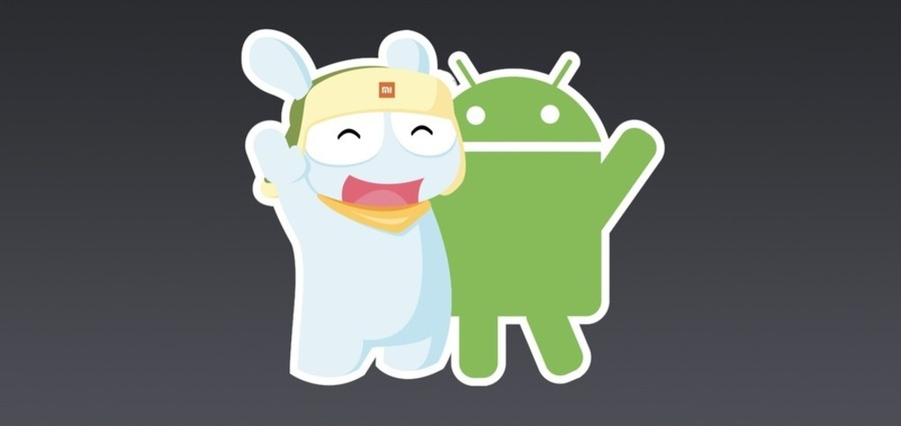 Mi A1 starts getting October update, Poco F1 MIUI 11 global stable beta recruitment finally takes off