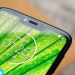 Verizon Moto G6 & Moto G7 Power receiving December security update