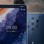 [Update live in India] BREAKING: Nokia 9 PureView Android 10 update goes live across the globe (Download links inside)