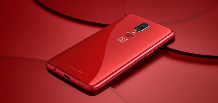 [BREAKING] Your OnePlus phone is likely vulnerable to a critical reboot bug