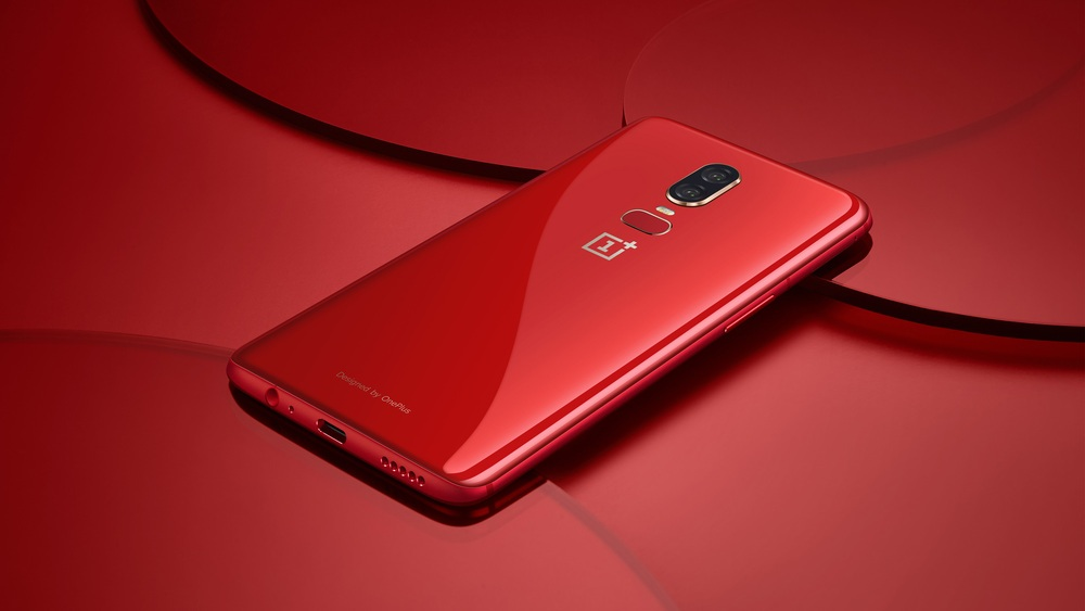 Updated] OnePlus 6 update silently removes 'Always on