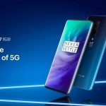[Rolling out] OnePlus 7 Pro 5G Android 10 update might arrive soon via FUT (Friendly User Testing) program
