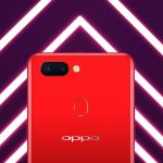 Oppo R15 Pro ColorOS 6 (Android Pie) update trial version up for grabs