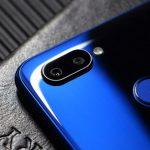 All Realme devices to get dark mode, gesture navigation, & Realme 5-like ColorOS UI, confirms company