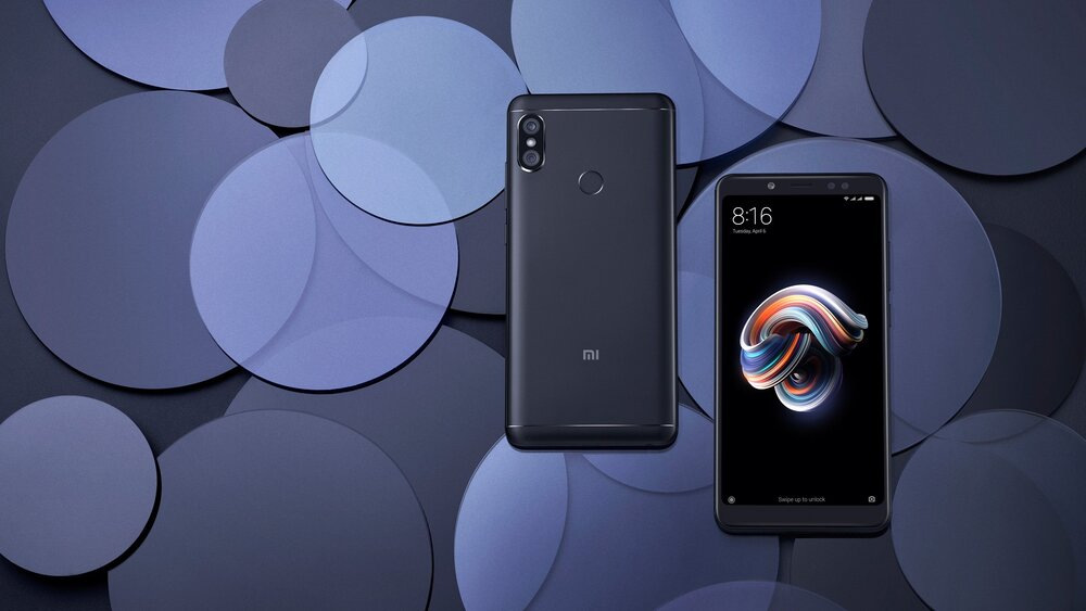 [Update: Stable version released] Xiaomi Redmi Note 5 Pro MIUI 12 update could be the next one for device