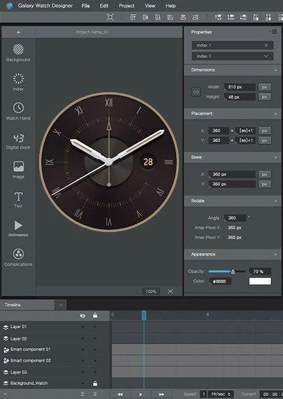 samsung_galaxy_watch_designer