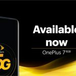 [Limitations] Sprint OnePlus 7 Pro 5G likely runs slightly different OxygenOS compared to the EU variant