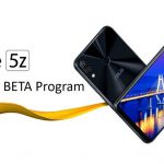 [Rolling out] Asus ZenFone 5Z Android Q (10) update beta program goes live