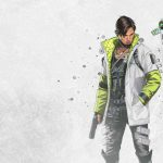 Apex Legends: Crypto trailer released and Season 3 announced