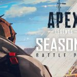 Apex Legends Season 3 Battle Pass information leaked
