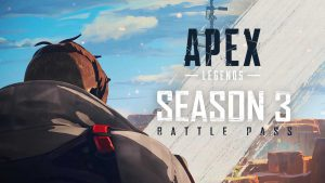 Apex Legends: New teaser confirmed the presence of space elevator