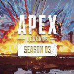 [UPDATED]Apex Legends: October 17 Server Patch