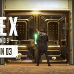 Apex Legends: Halloween Event Skins Leaked