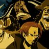 One Piece chapter 957 spoilers reveal members of Rox Pirates