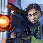 Apex Legends: October 17 patch has almost no affect in the game