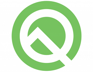 Android-Q-beta-March-2019