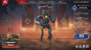 Apex-Legends-VoidWalker-story-image3